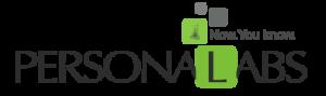 personalabs logo